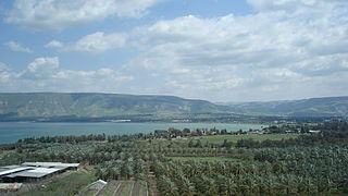 https://commons.wikimedia.org/wiki/File:PikiWiki_Israel_5247_See_of_Galilee.JPG