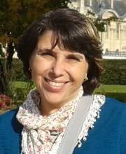 anna-gourevitch