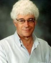 Eliyahu Feinerman