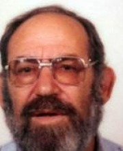 Eithan Hochman